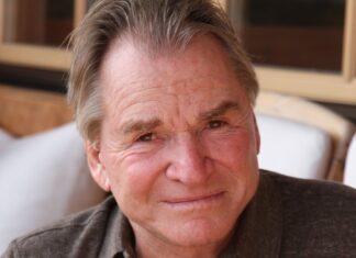 Schauspieler Fritz Wepper feiert am 17. August 2021 seinen 80. Geburtstag.