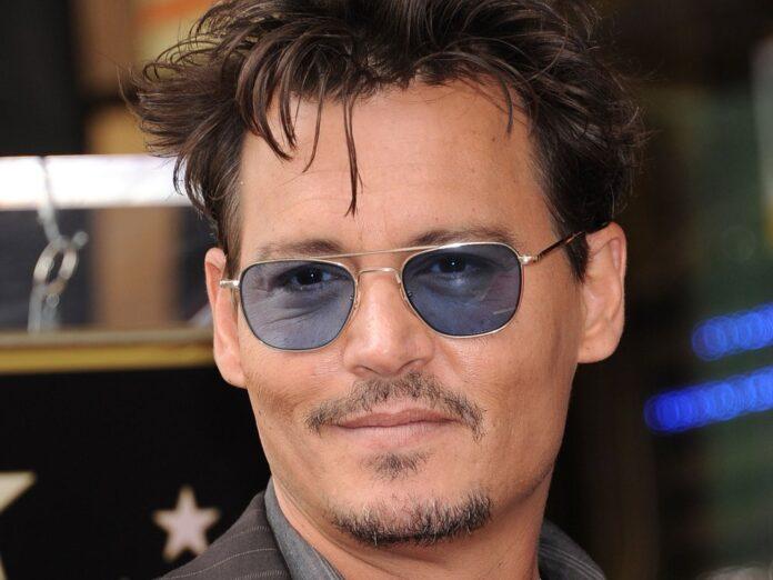 Johnny Depp findet die Oscars unnötig.