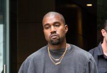 Heißt Kanye West bald nur noch Ye?