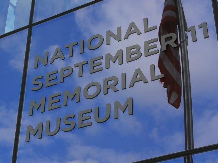 Das 9/11 Memorial Museum ist seit Mai 2014 geöffnet.