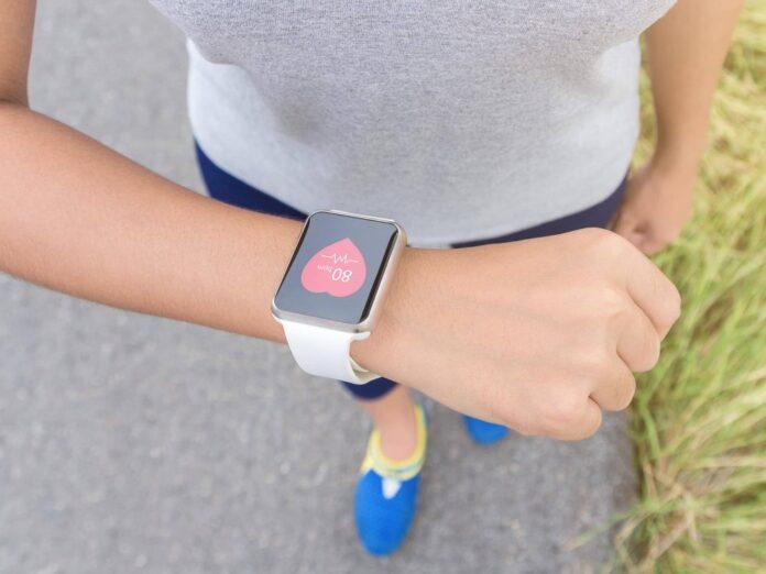 Fitness+ ist der erste Fitness Service speziell für die Apple Watch.