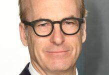 """Bob Odenkirk spielt in """"Better Call Saul"""" die titelgebende Hauptrolle des Saul Goodman."""