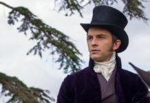 Wird Lord Anthony Bridgerton in Staffel zwei die große Liebe finden?