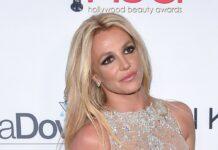 """Die Dokumentation """"Framing Britney Spears"""" erhält einen Nachfolger."""