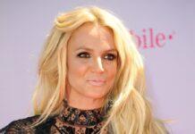 Britney Spears kämpft gegen ihre Vormundschaft.