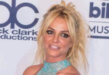 Britney Spears kämpft weiterhin gegen ihre Vormundschaft.