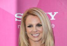 Britney Spears hatte in ihrem Leben schon einige Beziehungen.