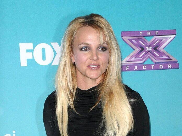 Britney Spears hat ihren Instagram-Account deaktiviert.