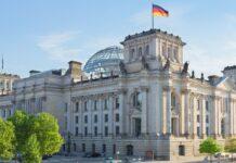 Deutschland wählt am Sonntag eine neue Besetzung des Berliner Bundestags.