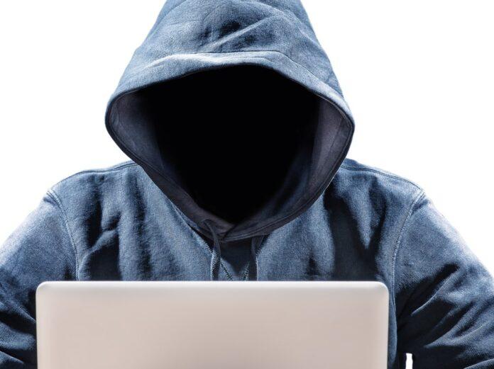 In Deutschland kommt es immer häufiger zu Verbrechen im Bereich Cyberkriminalität.