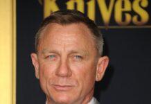 Daniel Craig wird wieder am Broadway in New York zu sehen sein.