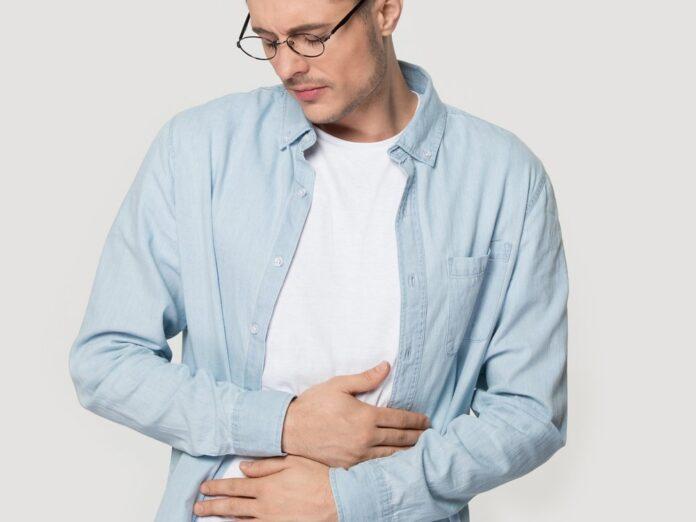 Es gibt viele spannende Fakten über den Darm.