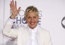 """Die letzte Staffel der """"Ellen DeGeneres""""-Show startet im September"""
