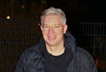 """Frank Thelen wurde als Investor der Show """"Die Höhle der Löwen"""" einem breiten Publikum bekannt."""