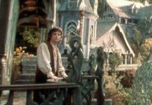 Am 22. September feiern Tolkien-Fans den Hobbit-Tag.