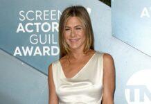 Jennifer Aniston will ihr Single-Dasein offenbar beenden.