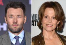 """Joel Edgerton und Sigourney Weaver übernehmen die Hauptrollen in """"Master Gardener""""."""