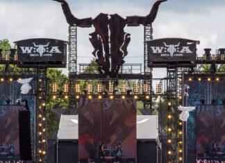 Letztmals konnte das Wacken Open Air 2019 stattfinden.