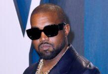 Kanye West besitzt über eine Milliarde Dollar.