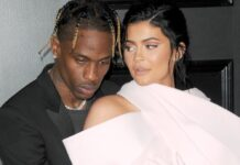 Kylie Jenner und Travis Scott werden wieder Eltern.