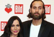 Simone Thomalla und Silvio Heinevetter sollen nach zwölf Jahren getrennte Wege gehen.