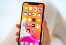 Am 14. September stellt Apple angeblich das iPhone 13 vor.