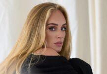 Adele will im Hyde Park auftreten.