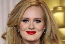 Nach sechs Jahren musikalischer Stille kehrt Adele zurück.