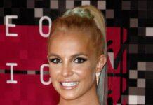 Britney Spears hat einen Sieg vor Gericht errungen.