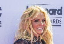 Britney Spears ist die Vormundschaft ihres Vaters los.