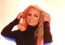 Im November könnte der Kampf von Britney Spears gegen ihre Vormundschaft ein Ende finden.