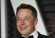 Elon Musk: Wie reich wird der Unternehmer?