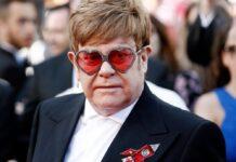 """Elton John will nach """"Farewell Yellow Brick Road"""" nicht mehr auf Tour gehen."""