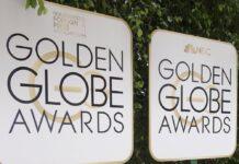 Der Termin für die 79. Verleihung der Golden Globes im kommenden Jahr steht fest.