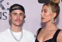 Justin und Hailey Bieber haben 2018 geheiratet.