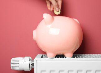 Heizen kann schnell zur Kostenfalle werden - mit diesen Tricks spart man sich bares Geld.