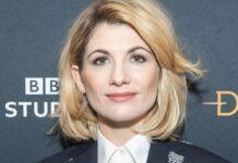 """Jodie Whittaker wird nach drei Staffeln """"Doctor Who"""" verlassen."""