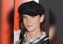 Juliette Lewis setzt sich für die Crews an Film- und Serien-Sets ein.