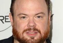 """Devin Ratray spielte in """"Kevin - Allein zu Haus"""" mit."""