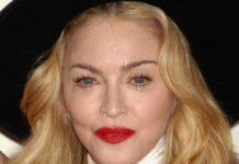 """Madonna hätte im Film """"Matrix"""" mitspielen können."""