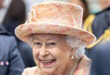 Queen Elizabeth II. feiert 2022 ihr 70. Thronjubiläum.