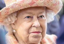 Queen Elizabeth II. soll deutlich kürzer treten.