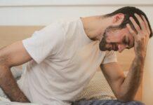 Auch jüngere Menschen können von Rheuma betroffen sein