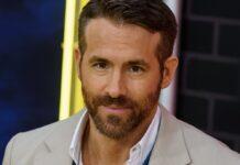 Ryan Reynolds nimmt sich eine Auszeit vom Filmdrehen.
