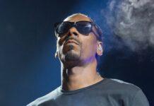 Snoop Doggs Mutter lag bereits seit Mai im Krankenhaus.