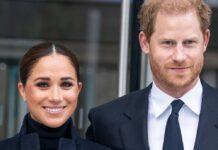 Herzogin Meghan und Prinz Harry wehren sich gegen Hass im Netz.