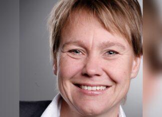 Frauke Fischer ist Biologin und berät unter anderem Unternehmen zum Thema Biodiversität.