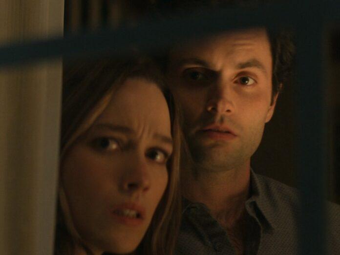 Bei Netflix erwartet Fans ab 15. Oktober die dritte Staffel von